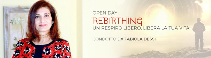 Rebirthing-Open-Day-Fabiola-Dessi-big.jpg