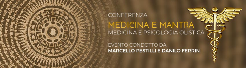 medicina-mantra-marcello-pestilli-big.jpg
