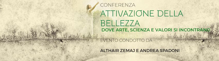 conferenza-bellezza-Andrea-big.jpg