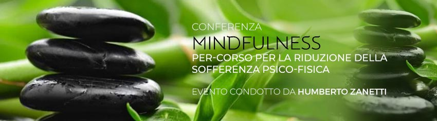 mindfulness-conferenza-zanetti-big.jpg