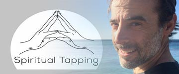 spiritual-tapping-andrew-lewis-small.jpg