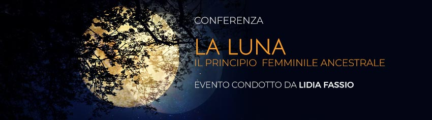 luna-conferenza-fassio-big.jpg