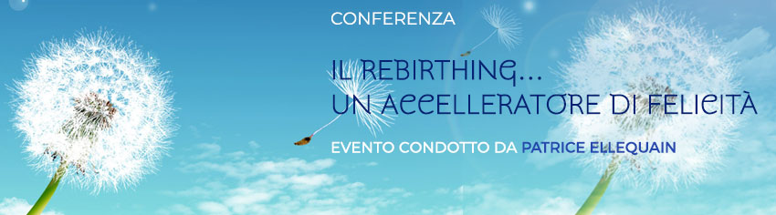rebirthing--conferenza-ellequain-big.jpg