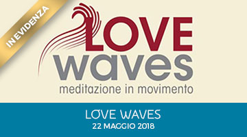 love-waves-22-maggio-2018-banner-small.jpg