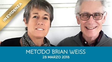 metodo-brian-weiss-marzo-banner-small.jpg