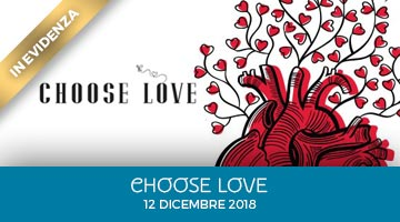 choose-love-12-dicembre-2018-thomas-thorelli-banner-small.jpg