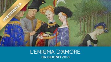 enigma-d-amore-banner-small.jpg