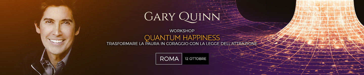 Gary-Quinn-Quantum-Happiness-banner-big.jpg
