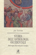 Storia dell'Astrologia Occidentale