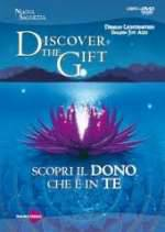 Discover The Gift - DVD -