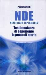 NDE Near-Death Experiences