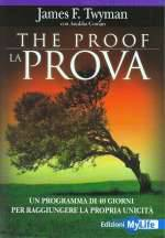 The Proof - La prova