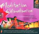 Meditation & Visualisation