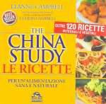 The China Study Le Ricette
