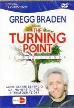 The Turning Point DVD