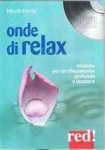 Onde Relax CD