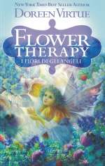 Flower Therapy