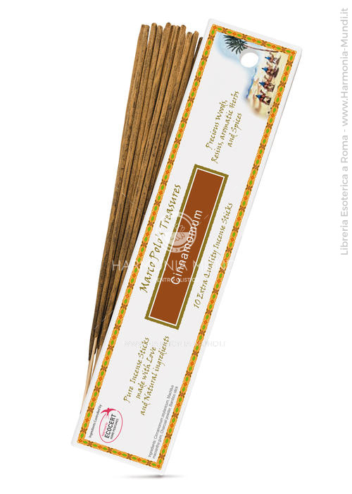 Incensi-Naturali-Marco-Polo-Cannella-10sticks-Fiore-d-Oriente-700px.jpg