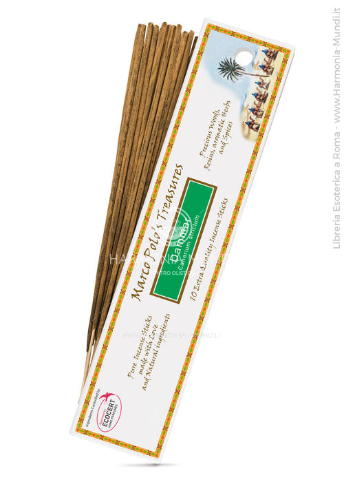 Incensi-Naturali-Marco-Polo-Dammar-10sticks-Fiore-d-Oriente-700px.jpg