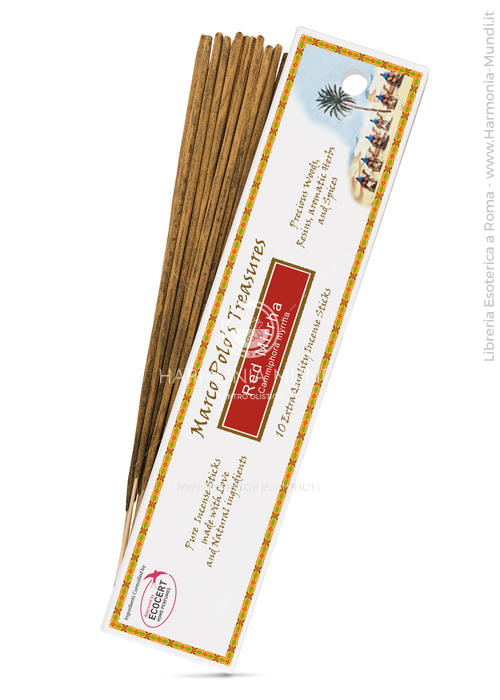 Incensi-Naturali-Marco-Polo-Mirra-Rossa-10sticks-Fiore-d-Oriente-700px.jpg