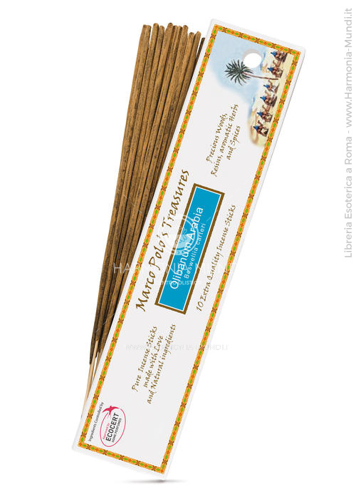 Incensi-Naturali-Marco-Polo-Olibano-Arabia-10sticks-Fiore-d-Oriente-700px.jpg