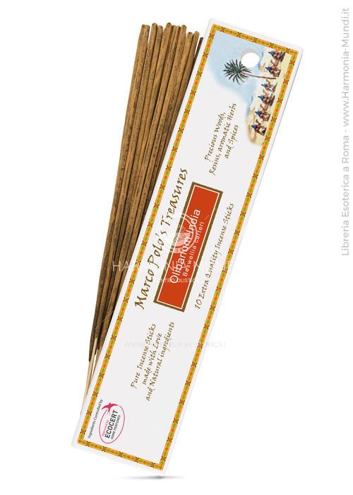 Incensi-Naturali-Marco-Polo-Olibano-India-10sticks-Fiore-d-Oriente-700px.jpg