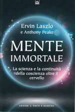 Mente Immortale