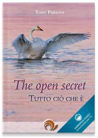 Laris-Edizioni-libro-The-Open-Secret-tutto-cio-che-e-harmonia-mundi.jpg